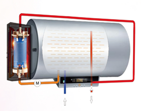 储水式循环加热方案.png