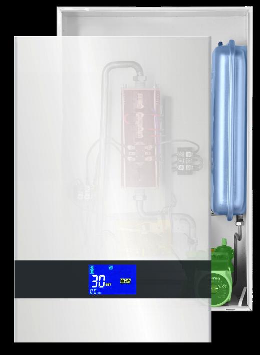 电壁挂炉应用方案RW55.png