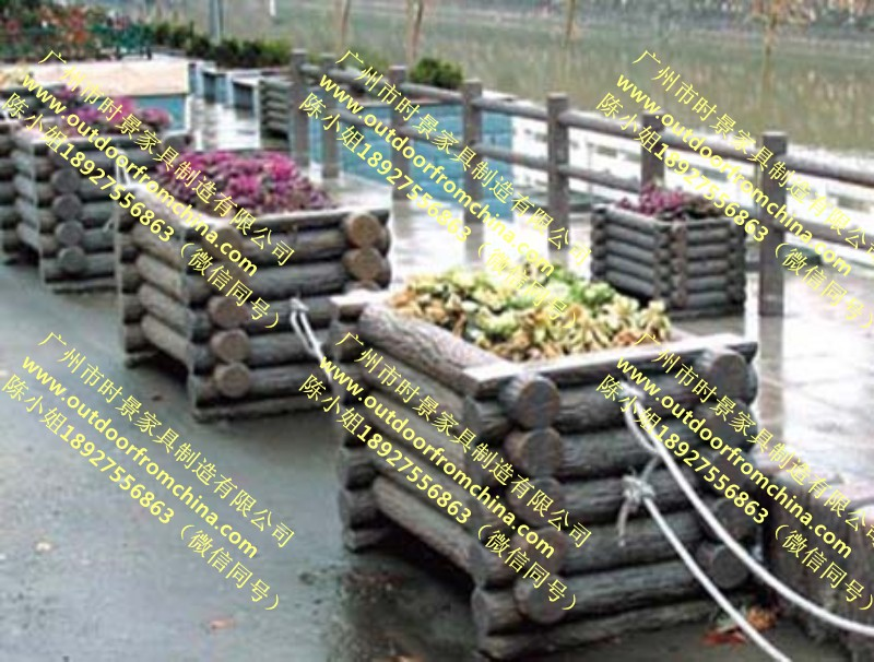 conew_..-picture-production-c00000035545-48857-.jpg