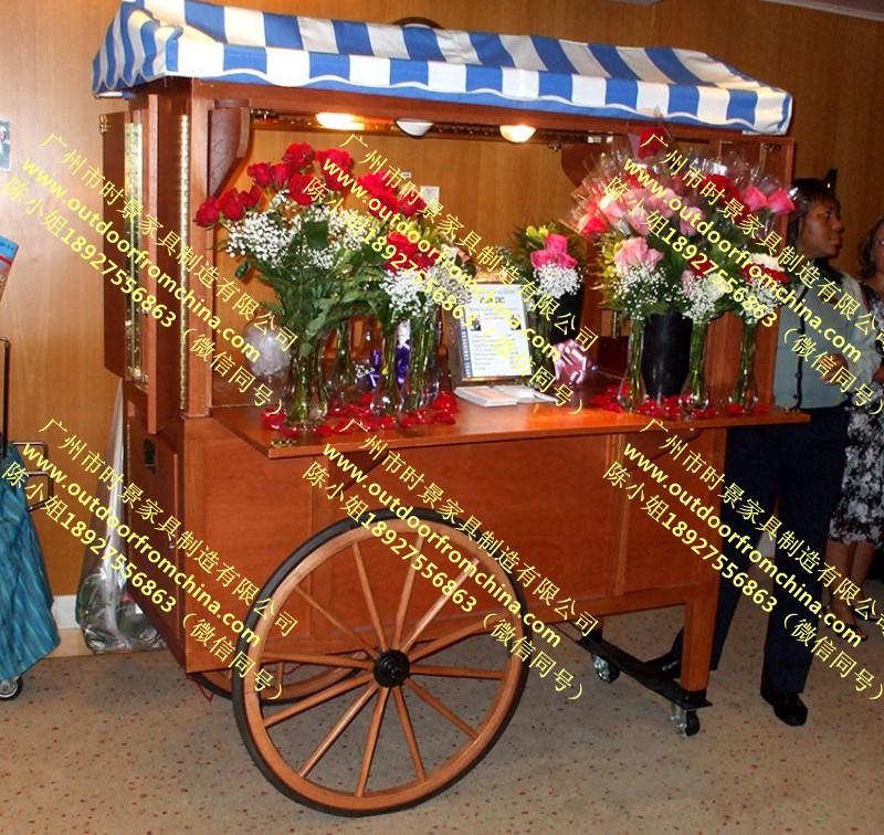 conew_3_flower_cart_2_副本.jpg