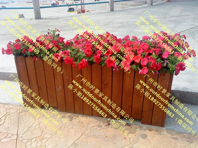conew_b2b_20120104032849240580.jpg