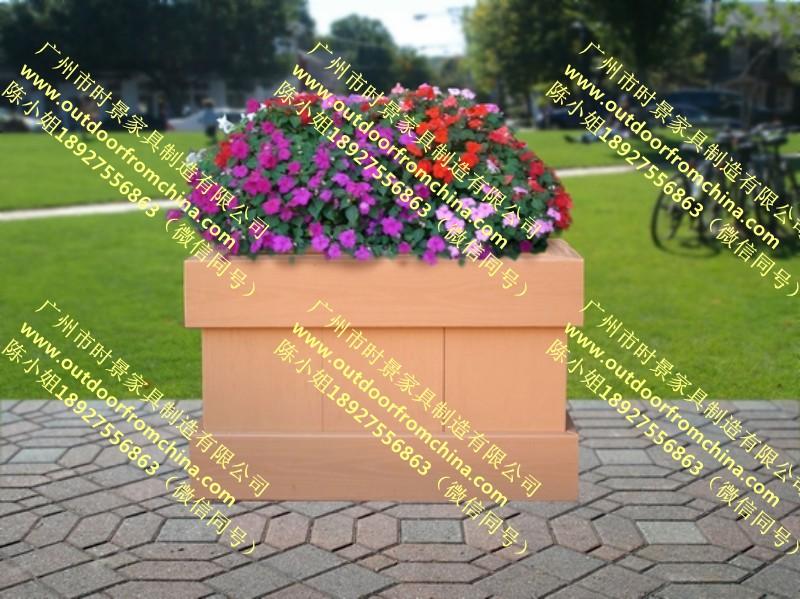 conew_w-4df736a8d3403.jpg