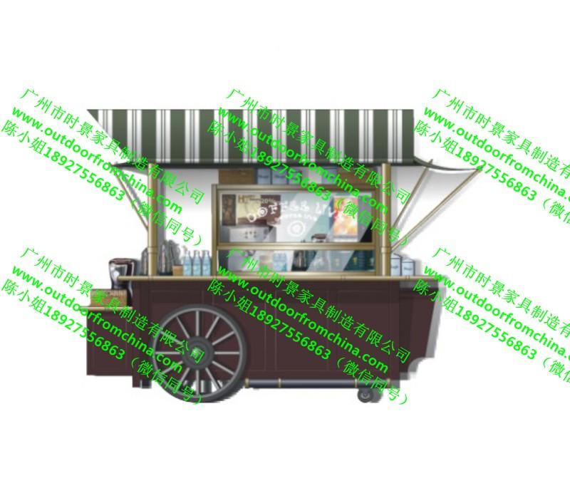conew_售卖车3.jpg