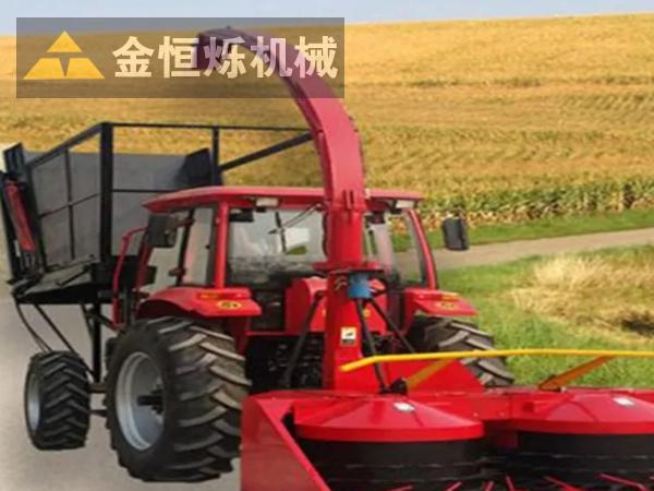 玉米收割机割台 副本.png