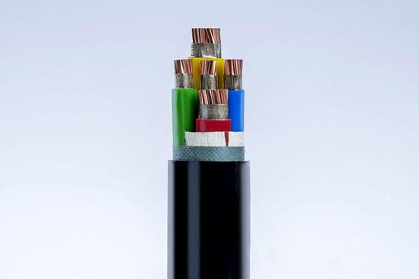 保定电缆回收