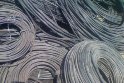 天津废旧电缆线回收