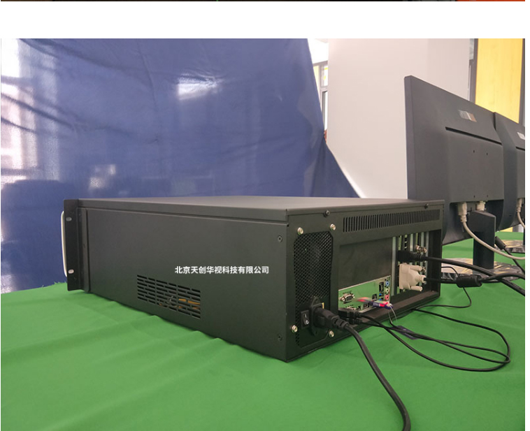 天创华视EDIUS-HD非编系统,学校_政府_企事业单位高清非编系统-淘宝网_06.jpg