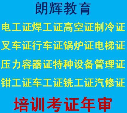 浅蓝色.jpg
