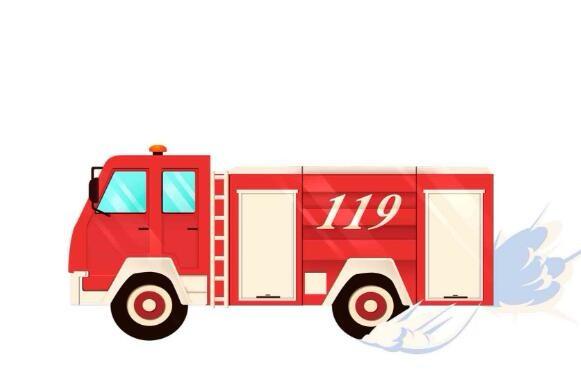 成都消防维修维保