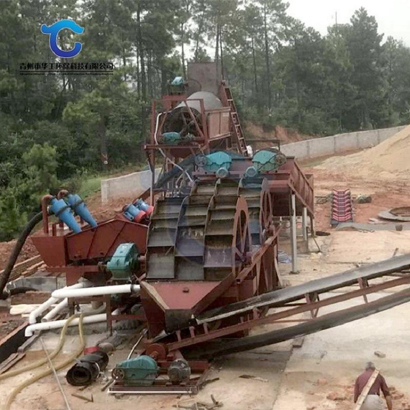 洗沙生产线.jpg