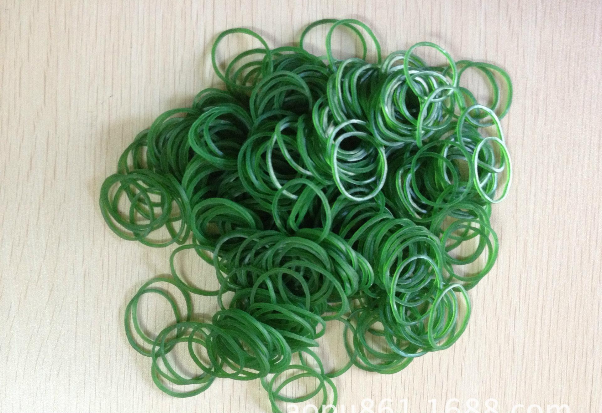 绿色橡皮筋.jpg