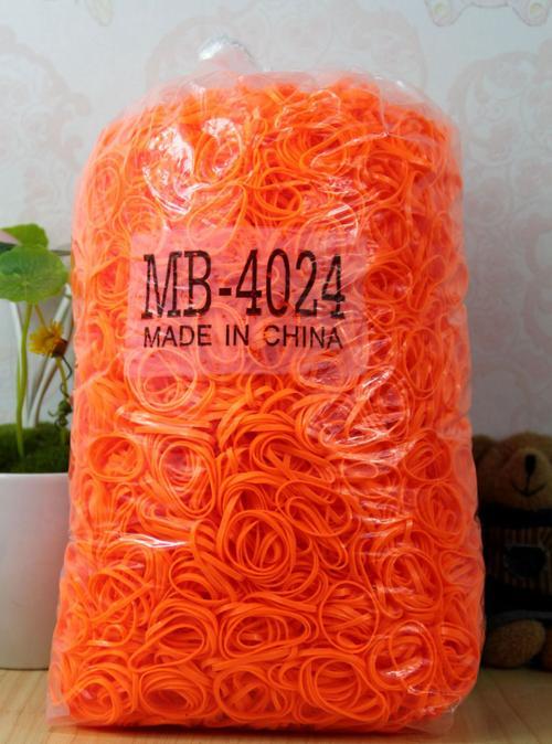 TPU橙色.jpg