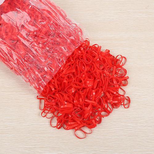 红色TPU.jpg