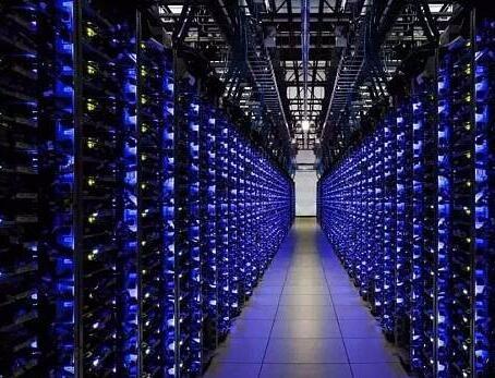郑州IPFS矿机销售