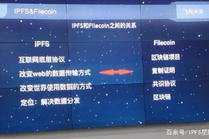 南京fileCoin矿池挖矿