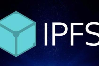 南宁IPFS矿机生产厂家