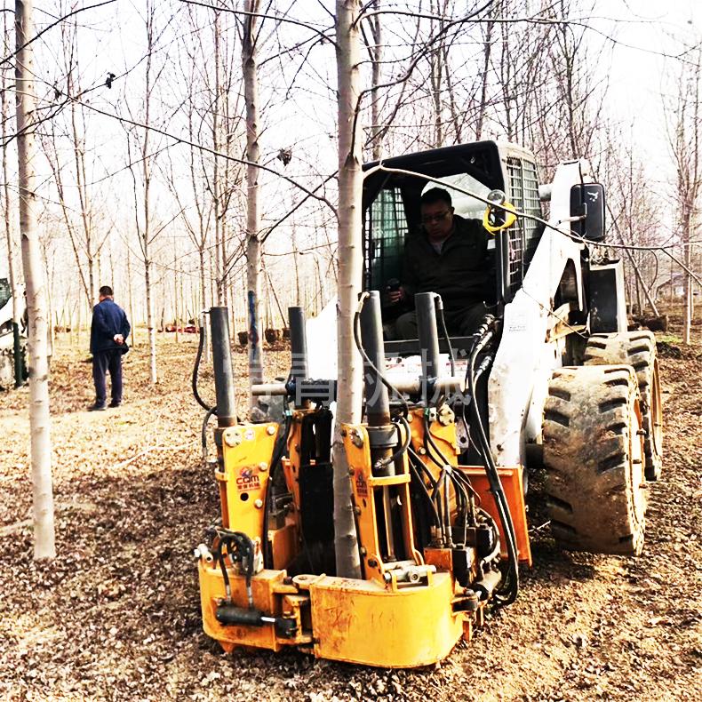挖树机8.jpg