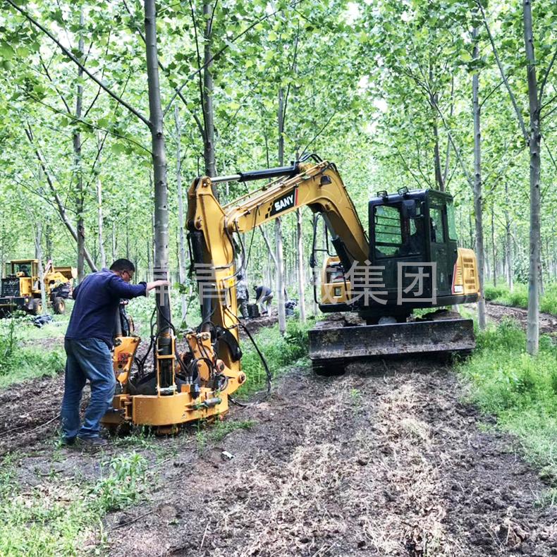 挖树机11.jpg