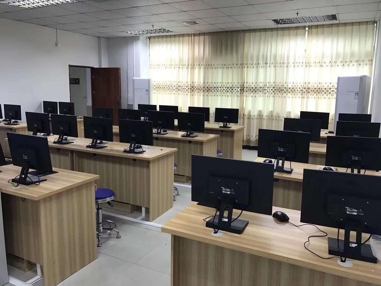 a电脑电商-5.jpg
