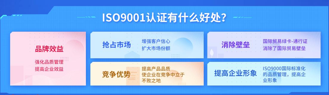 9001认证好处.png