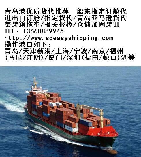 小船中文.jpg