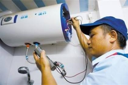 郑州海尔空调售后_36_郑州美的空调维修中心,格力空调维修,郑州海尔空调售后