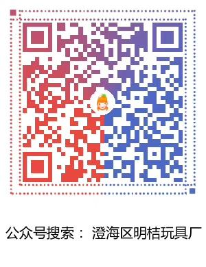 微信图片_20200224123307.jpg
