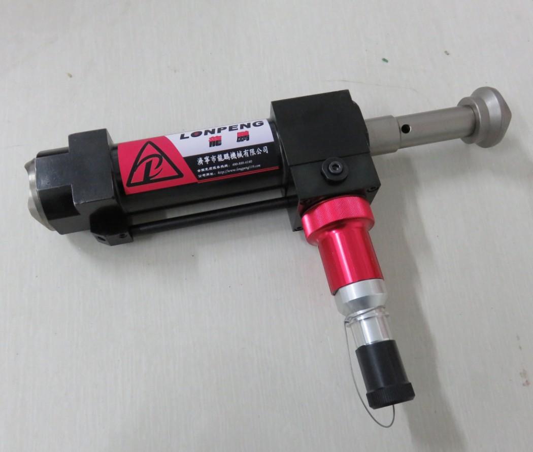 轻型液压撑顶器.jpg