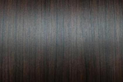温州五金塑胶UV喷涂