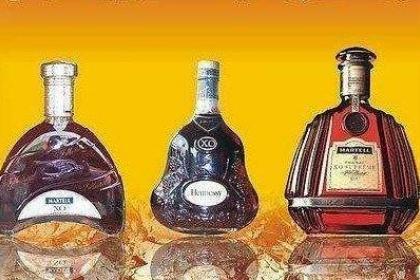五粮液茅台酒回收
