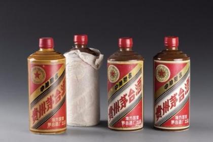 北京拉菲红酒回收