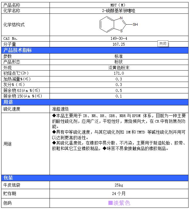 M(MBT)产品.png