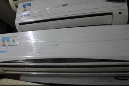 长沙电器设备高价回收