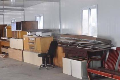 长沙二手家具回收