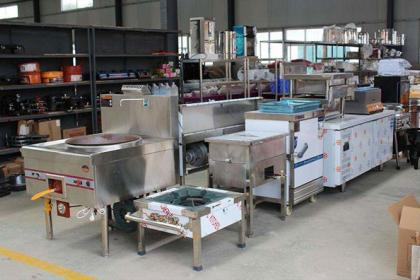 长沙办公用品回收
