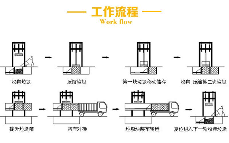 2 (4).jpg