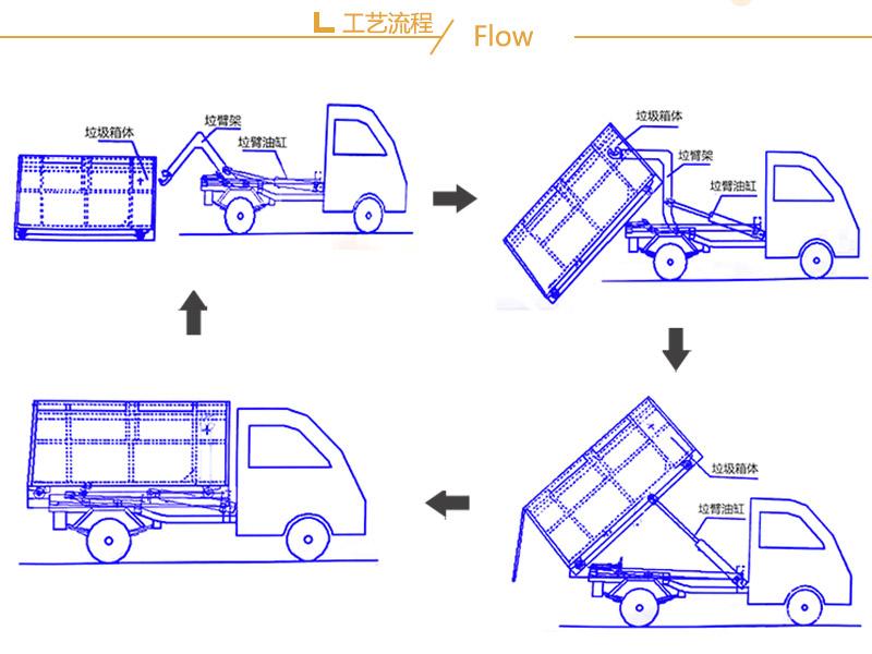 8 (5).jpg