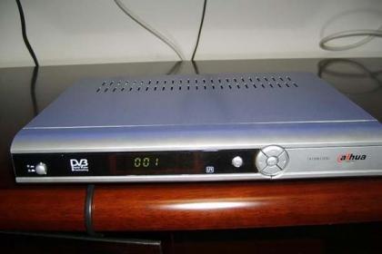 北京卫星电视安装维护,整机保修3个月