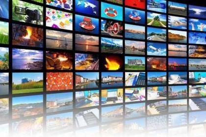 北京宾馆网络卫星电视,快速上门,安装简单