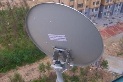 北京维修电视机顶盒接收器,满足客户的不同需求