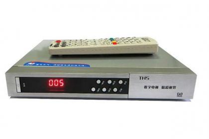 北京安装卫星电视,技术专业,服务优质