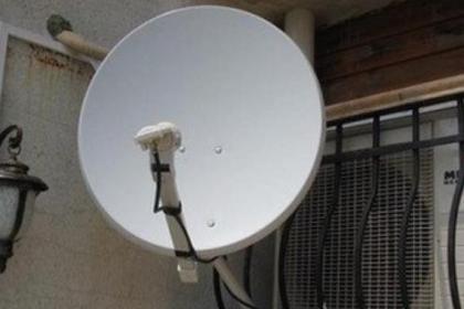 北京安装卫星电视
