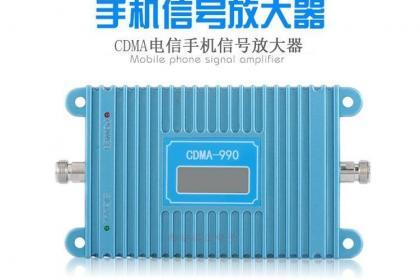 北京安装手机信号放大器,技术专业,服务优质