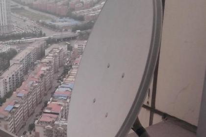 北京昌平安装卫星锅,北京宇杰影视科技专业工程师上门