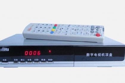 北京卫星电视安装