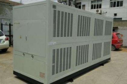 空调设备电梯回收