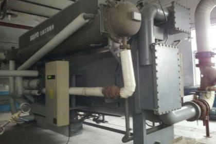积压品再生资源回收