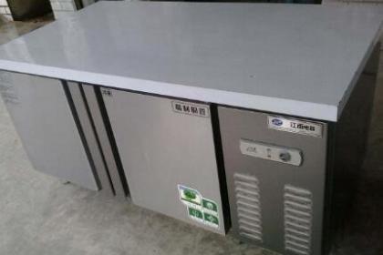 发电机变压器回收