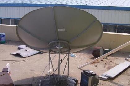 北京东城区安装网络卫星电视,在线客服为您解答