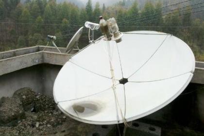 北京平谷卫星电视接收器安装,您的满意是我们的追求